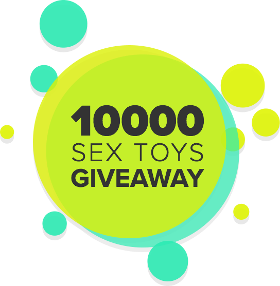 Massive Sex Toys giveaway